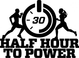 HHTP_Logo_Black